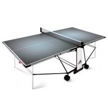 adidas Tischtennisplatte To.300, grau, AGF-10217 Bild 1