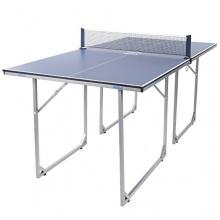 JOOLA Tischtennisplatte Midsize,Dimensioni 168x84x76cm Bild 1