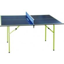 Sunflex Midi Tischtennisplatte, Grün-Blau, 50038 Bild 1