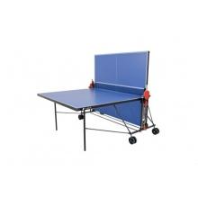 Sponeta Tischtennisplatte S 1-43 e Outdoor Bild 1