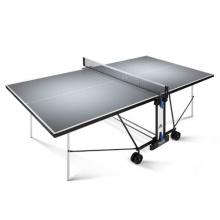 adidas Tischtennisplatte To.100 grau Bild 1