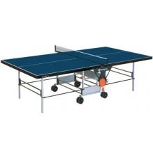 Tischtennisplatte SPONETA INDOOR S 3-47i Bild 1