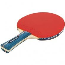 HUDORA Tischtennisschläger New Topmaster Bild 1