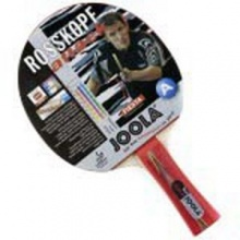 JOOLA Tischtennis-Schläger Rosskopf Attack Bild 1