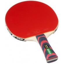 JOOLA Tischtennis-Schläger Rosskopf Classic Bild 1