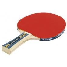 HUDORA 76247 Tischtennisschläger Smash Bild 1