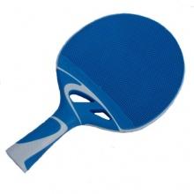 Cornilleau Tischtennisschläger Tacteo 30 Bild 1