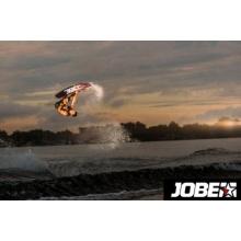 Jobe Shock Pack Kneeboard Set Knieboardset Bild 1