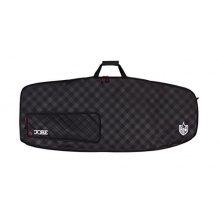 Jobe Kneeboardtasche Padded Kneeboard bag Black Bild 1