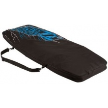 JET PILOT MULTI FIT COVER Wakeboardbag Kneeboard  Bild 1