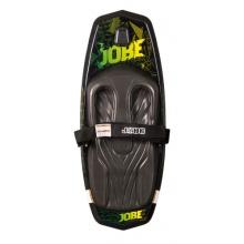 Jobe Kneeboard Thrill, 252514003PCS. Bild 1