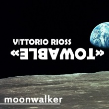 Towable von Moonwalker Bild 1