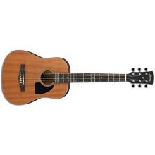 Ibanez PF2MH-OPN PF Serie Akustikgitarre Bild 1