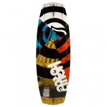 Liquid Force Classic Wakeboard - 134cm Bild 1