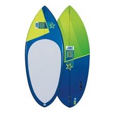 Jobe Wakesurfer Fade, 271515001PCS. Wakeboard  Bild 1