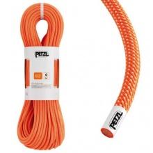 Petzl Doppelseil Volta 9.2 Mm Orange Uni Bild 1