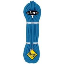 Beal Einfachseil Wall Master Unicore Blau  Bild 1
