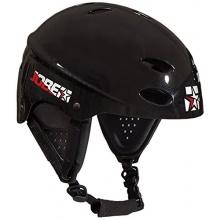 Jobe Herren Wassersport Helm Hustler Wake Helmet M Bild 1