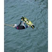 JOBE EVA Helm Wassersporthelm - XL Bild 1