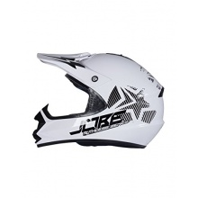 Jobe Herren Wassersport Helm Ruthless Helmet White M Bild 1
