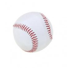 Tera Hochwertiger Baseball Ball Wetterfest Kunstleder Bild 1