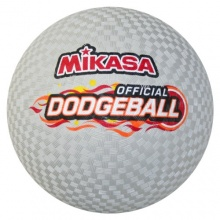 Mikasa Dodgeball Dgb 850, Baseball Ball, 1118 Bild 1