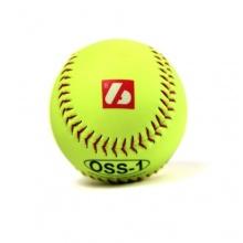 OSS-1 Baseball Ball Training, Softball, Gr 12ft Bild 1