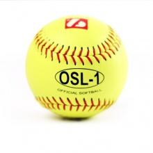 OSL-1 Baseball Ball Wettkampf,Softball, 12ft,barnett Bild 1