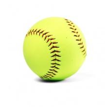 OSL-2 Baseball Ball Wettkampf, Softball,12ft,barnett Bild 1