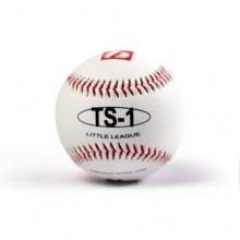 TS-1 Baseball Ball Training,9inch von barnett Bild 1