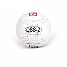 OSS-2 Baseball Ball Anfänger, Gr 12ft von barnett Bild 1