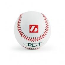 PL-1 Baseball Ball Elite, Gr 9ft von barnett Bild 1