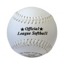 REYDON Softball Ball Baseball Ball Bild 1