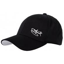 Original Flexfit Basecap Baseball Cap Größe S/M Bild 1