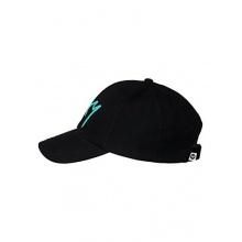 Roxy Damen Baseball Cap Extra Innings J Hat Bild 1