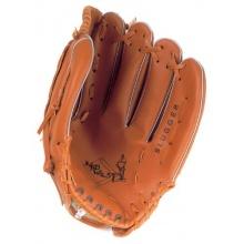 Midwest Slugger Baseball Handschuh Linke Hand 10 inch Bild 1