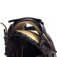 Baseballhandschuh JL-120 Gr 12 RH Linkshänder barentt Bild 1