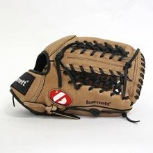 barnett Baseball Handschuh, 12 Rechtshänder Bild 1