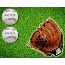 kh security Baseballhandschuhe, 11,5 Zoll Bild 1