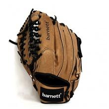 Baseballhandschuh SL-125 Softball Gr 12,5 RH barentt Bild 1