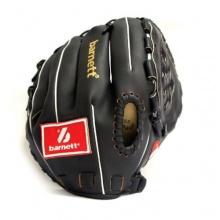 barnett Baseballhandschuh, Infield Rechtshänder Bild 1
