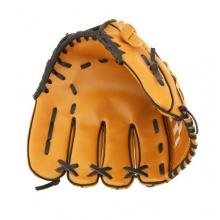 Tera 12,5 Zoll Baseball Handschuh Fanghandschuh Bild 1