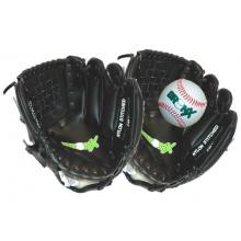 Bronx Baseballhandschuh für Catcher, Junior, 25cm Bild 1