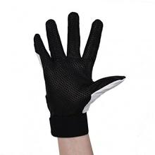 Baseball Batting Handschuhe BBG-03 Gr XL von barnett Bild 1
