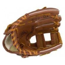 Sport Otto Baseballhandschuh für Kinder Linkshänder Bild 1