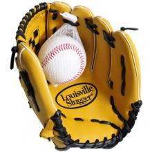 Louisville Slugger Baseball Handschuh, 30,5cm Bild 1