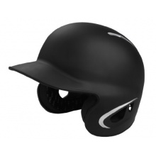 Rawlings Baseball Helm ISOBH Color Black Bild 1