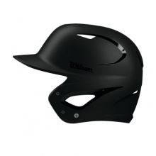 Superfit Batting Baseball Helm von Wilson Bild 1