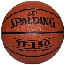 Uhlsport,Kempa Spalding TF150 GR.7 Basketball  Bild 1