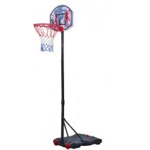 HUDORA Basketballständer All Stars Basketballkorb  Bild 1